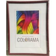 Фоторамка La Colorama 21x30 45 Dark Wood