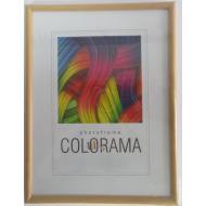 Фоторамка La Colorama 21x30 45 Light Wood