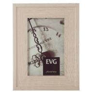 Фоторамка EVG ART 13х18 012 Wood
