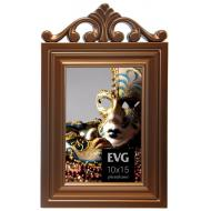 Фоторамка EVG ART 10х15 009 Bronze