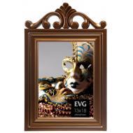 Фоторамка EVG ART 13х18 009 Bronze