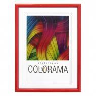Фоторамка La Colorama 13x18 45 Red