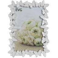 Фоторамка EVG SHINE 15X20 AS46 White