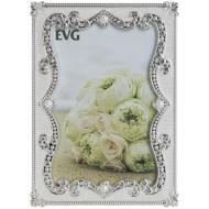 Фоторамка EVG SHINE 15X20 AS36 White