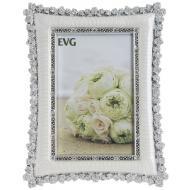 Фоторамка EVG SHINE 15X20 AS24 White