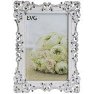 Фоторамка EVG SHINE 13X18 AS23 White