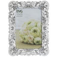 Фоторамка EVG SHINE 10X15 AS10 White