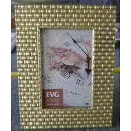 Фоторамка EVG FRESH 10X15 2107-4 Champagne