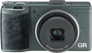 �������� ����������� Ricoh GR Limited Edition (175824)