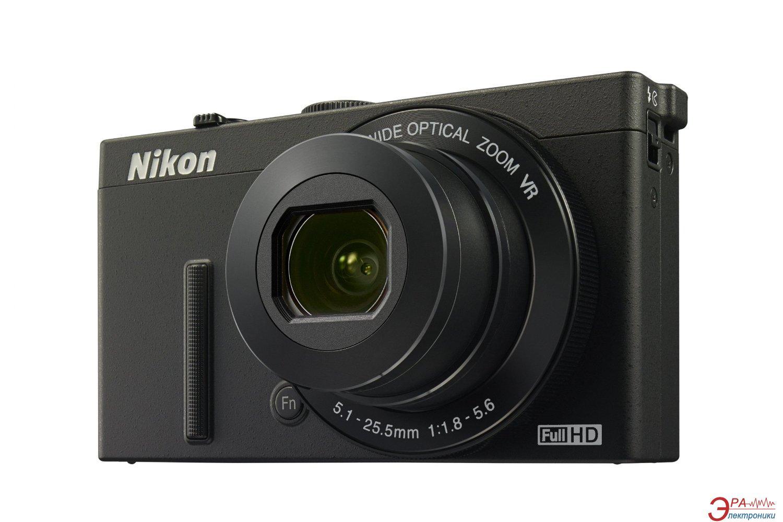 Nikon p340 6