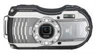 �������� ����������� Ricoh WG-4 Black\Silver (08571)