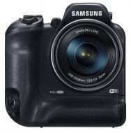 �������� ����������� Samsung WB2200F Black (EC-WB2200BPBRU)