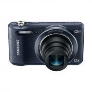 Цифровой фотоаппарат Samsung WB37F Black