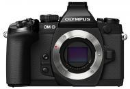 �������� ����������� Olympus OM-D E-M1 Body Black (V207010BE000)