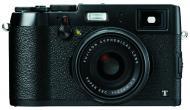 �������� ����������� Fujifilm FinePix X100T Black (16440719)