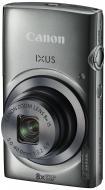 �������� ����������� Canon IXUS 165 Silver (0149C007AA)