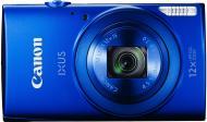 �������� ����������� Canon IXUS 170 Blue (0131C007AA)