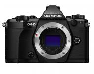 �������� ����������� Olympus E-M5 mark II Body Black (V207040BE000)