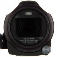 Цифровая видеокамера Panasonic HC-V730 (HC-V730EE-K)