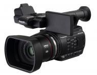 Цифровая видеокамера Panasonic AG-AC90EN (AG-AC90EN)