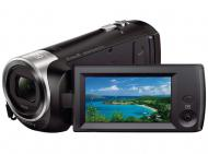 Цифровая видеокамера Sony Handycam HDR-CX405 (HDRCX405B.CEL)