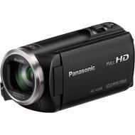 �������� ����������� Panasonic HC-V260 Black (HC-V260EE-K)