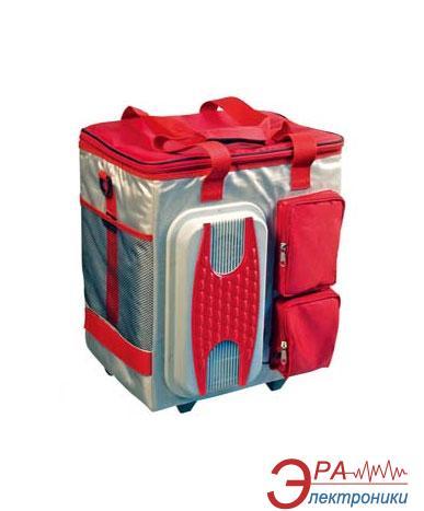 Автомобильный холодильник ORION CF-400R