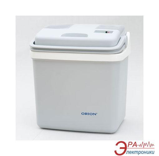 Автомобильный холодильник ORION CF-202G