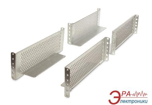 Комплект крепежный APC for Smart-UPS and Symmetra (AP9625)