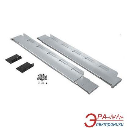 Комплект крепежный Eaton Rack kit 9PX/9SX (9RK)