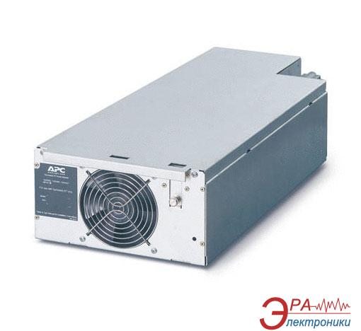 Модуль мощности APC 4kVA for APC Symmetra LX (SYPM4KI)