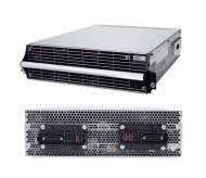 Модуль мощности APC Symmetra PX (SYPM10K16H)