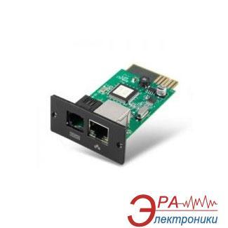 Плата FSP SNMP Card (FSP_SNMP)