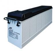 Аккумуляторная батарея Ritar FT12-105G