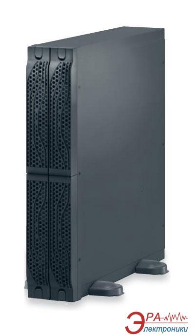Аккумуляторная батарея Legrand for DAKER DK 1000 (310769)