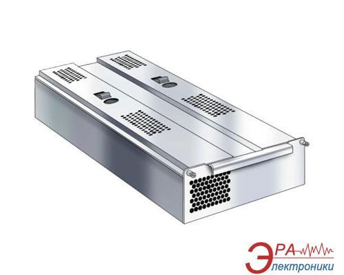 Аккумуляторная батарея APC for Symmetra RM 2-6kVA (SYBT2)