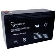 Аккумуляторная батарея EnerGenie 12V 9AH (BAT-12V9AH)
