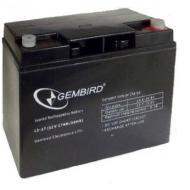 Аккумуляторная батарея EnerGenie 12V 17AH (BAT-12V17AH/4)
