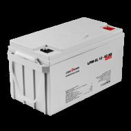Аккумуляторная батарея LogicPower LPM-GL 12В 40Ач (4154)