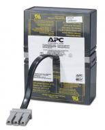 Аккумуляторная батарея APC (RBC32)