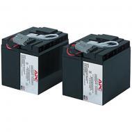 Аккумуляторная батарея APC (RBC55)