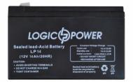 �������������� ������� LogicPower LP12-14AH