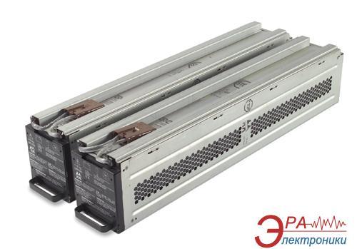 Аккумуляторная батарея APC Replacement Battery Cartridge #44 (RBC44)