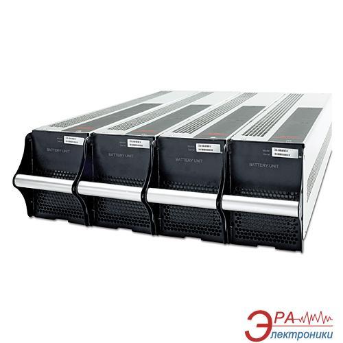 Аккумуляторная батарея APC Symmetra PX и Smart-UPS VT (SYBT4)