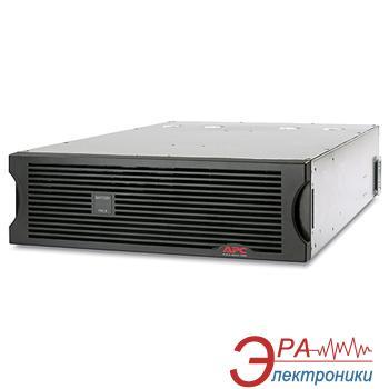 Аккумуляторная батарея APC для Smart-UPS XL 2200/ 3000/ RM (3U) (SUA48RMXLBP3U)