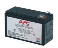�������������� ������� APC Replacement Battery Cartridge #2 (RBC2)
