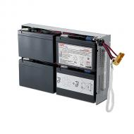�������������� ������� APC Replacement Battery Cartridge #24 (RBC24)