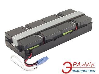 Аккумуляторная батарея APC Replacement Battery Cartridge #31 (RBC31)