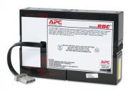 Аккумуляторная батарея APC Replacement Battery Cartridge #59 (RBC59)