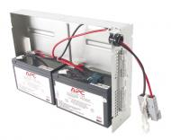 �������������� ������� APC Replacement Battery Cartridge #22 (RBC22)
